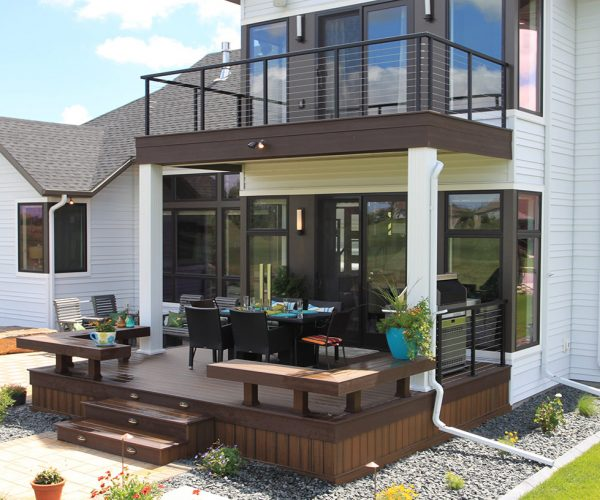 building concepts modern home 5